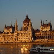 """In """"Der Abschied von Wien"""" geht es um eine Flucht nach Budapest"""