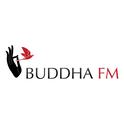 Buddha FM-Logo