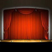 An diesem Abend erklingt ein Opern-Doppelpack