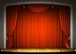 """Lange war sie in Vergessenheit geraten, jetzt findet die Oper """"Proserpine"""" wieder ihren Weg auf die Bühnen renommierter Häuser"""