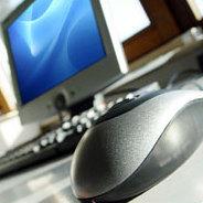 Der regelmäßige Gang zum Arbeitsamt ist für viele Erwerbslose mit Schamgefühlen verbunden