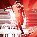 Mit der Bundesliga-Konferenz der ARD kommen Fußballfans voll auf ihre Kosten