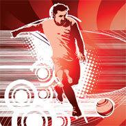 Mit der Bundesliga-Konferenz der ARD kommen Fußballfans voll und ganz auf ihre Kosten