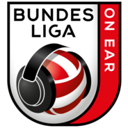 Bundesliga ON EAR-Logo