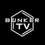 BunkerTV-Logo