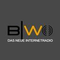 Burgenland-Welle-Logo