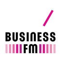 Business FM 89.7-Logo