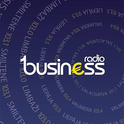 Business Radio-Logo