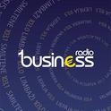 Business Radio-Logo