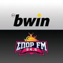 bwin Sport FM-Logo