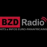 BZD Radio-Logo