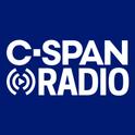 C-SPAN Radio-Logo