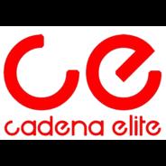 Cadena Élite-Logo