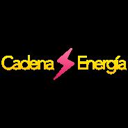 Cadena Energía-Logo