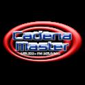 Cadena Master-Logo