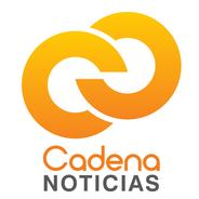 Cadena-Logo