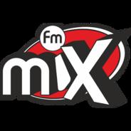 Cadenamix-Logo