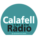 Calafell Radio-Logo