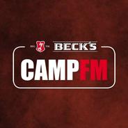 CampFM-Logo