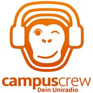 Campus Crew -Logo