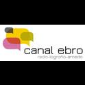 Canal Ebro Radio-Logo