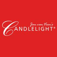 Candlelight Radio-Logo