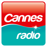 Cannes Radio-Logo