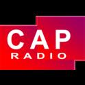 Cap Radio-Logo