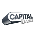 Capital Dance-Logo
