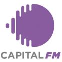 Capital FM-Logo