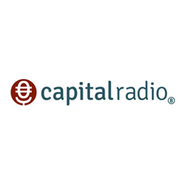Capital Radio-Logo