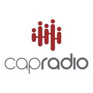 CapRadio KJXC-Logo