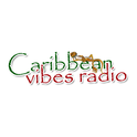 CaribbeanVibesRadio-Logo