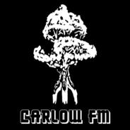 Carlow FM-Logo