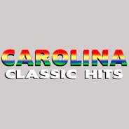 Carolina Classic Hits-Logo