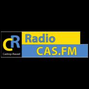 CAS.FM-Logo