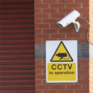 Viele Arbeitgeber schrecken vor der Überwachung am Arbeitsplatz nicht zurück