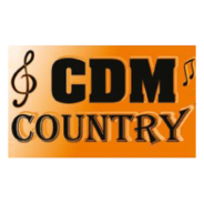 CDm Country-Logo
