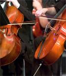 Daniil Trifonov und Gustavo Gimeno beim Symphonieorchester des Bayerischen Rundfunks