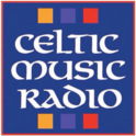Celtic Music Radio-Logo