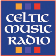 Celtic Music Radio-Logo