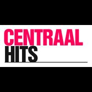 Centraal Hits-Logo