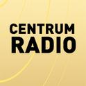 Centrum Radio-Logo