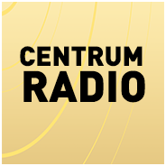 Centrum Radio-Logo