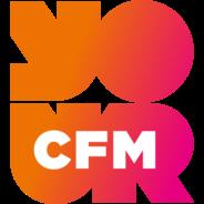 CFM-Logo