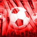 Im Viertelfinalespiel der Champions League trifft RB Leipzig auf Atlético Madrid