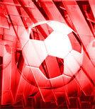 Champions League Partie: Dortmund gegen Man City
