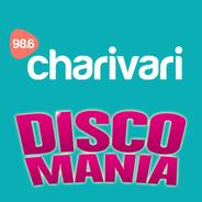 98.6 Charivari-Logo
