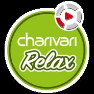 charivari-Logo