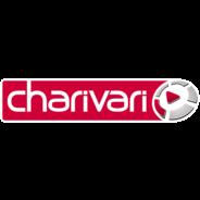 Charivari Regensburg-Logo